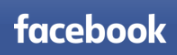 facebookicoontje