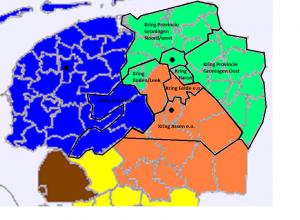 regiokaart definitief