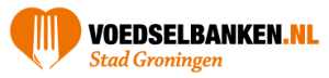 logo-voedselbank