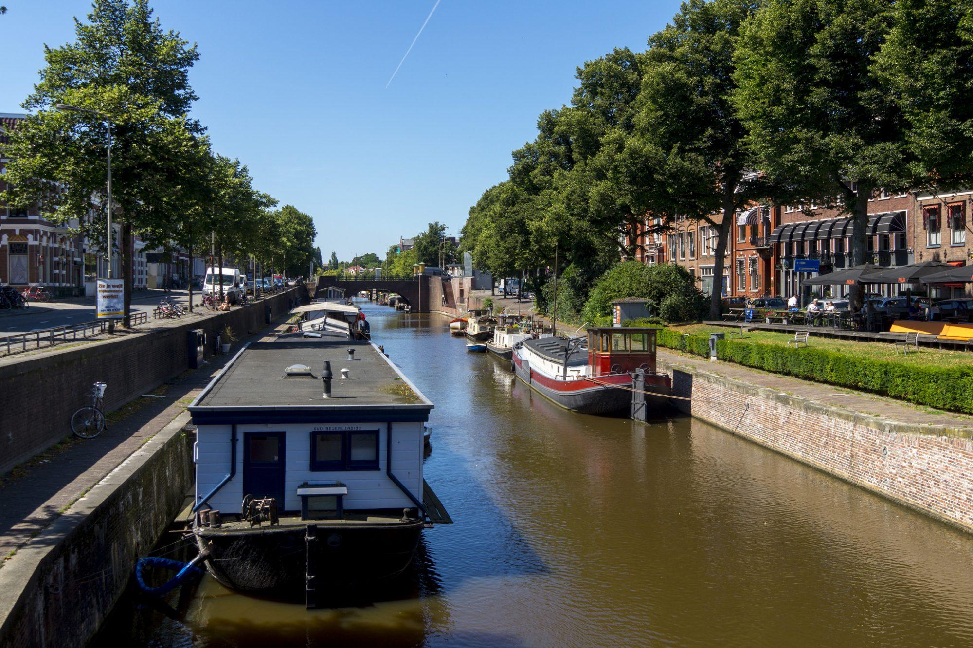Remonstrantse Gemeente Groningen